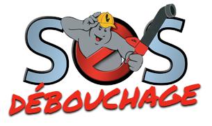 SOS DÉBOUCHAGE